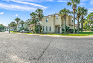 107 Mantero Way, Destin, FL 32541