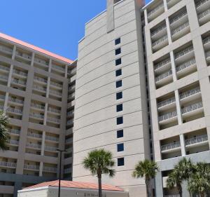 550 TOPSL BEACH Boulevard, 311, Miramar Beach, FL 32550