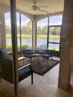 8506 Turnberry Court, 8506, Miramar Beach, FL 32550