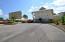 1006 Highway 98, UNIT 431, Destin, FL 32541