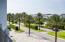 29 N Somerset Street, 303, Alys Beach, FL 32461
