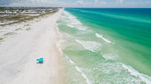 TBD Half Hitch Lane, Lot 180, Santa Rosa Beach, FL 32459