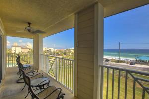 778 Scenic Gulf Drive, UNIT A404, Miramar Beach, FL 32550