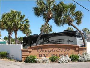 18 E Bradley Street, UNIT 7, Miramar Beach, FL 32550