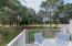 723 Sandpiper Drive, UNIT 723, Miramar Beach, FL 32550