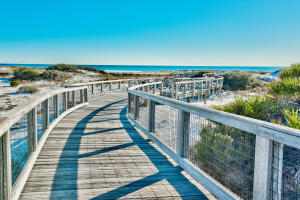 TBD Sextant Lane, Lot 189, Santa Rosa Beach, FL 32459