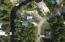 445 Little Canal Dr