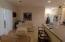 dining/bonus room