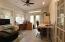 office/bonus room