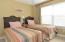 8550 Turnberry Court, Miramar Beach, FL 32550