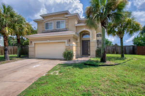 860 Solimar Way, Mary Esther, FL 32569