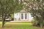 1300 E Yonge Street, City of Pensacola, FL 32503