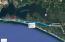 271 Wayne Trail, Lot 125, Santa Rosa Beach, FL 32459