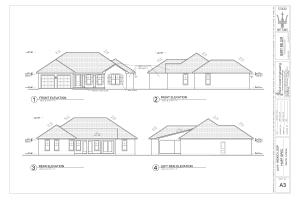 Lot 4 Indigo Loop, Miramar Beach, FL 32550