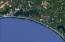 64 Conner Circle, Lot 163, Santa Rosa Beach, FL 32459