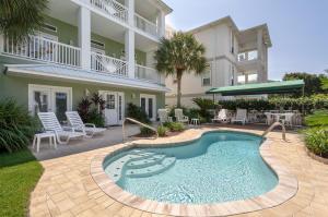 42 Beachwalk Lane, Santa Rosa Beach, FL 32459