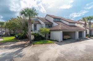 29 Forest Hills Lane, UNIT 29A, Miramar Beach, FL 32550