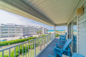 11 Beachside Drive, UNIT 831, Santa Rosa Beach, FL 32459