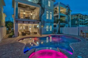 80 Miami Street, Miramar Beach, FL 32550