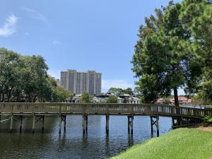 5168 Beachwalk Drive, Miramar Beach, FL 32550