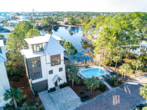 40 Seapointe Lane, Santa Rosa Beach, FL 32459