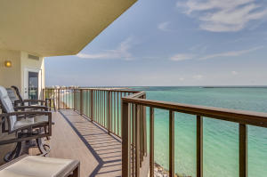200 Gulf Shore Drive, UNIT 421, Destin, FL 32541