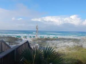 2830 Scenic Gulf Drive, UNIT 310, Miramar Beach, FL 32550