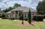4217 Cougar Circle, Niceville, FL 32578