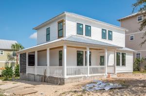 19 Heidi Heights Drive, Santa Rosa Beach, FL 32459
