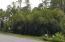 Lot 19 Cypress Pond Road, Santa Rosa Beach, FL 32459