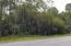 Lot 19 Cypress Pond Rd