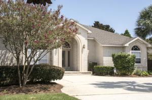 1998 Tampa Boulevard, Navarre, FL 32566