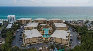 2421 W County Hwy 30A, UNIT F303, Santa Rosa Beach, FL 32459
