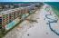 1150 Santa Rosa Boulevard, UNIT 314, Fort Walton Beach, FL 32548