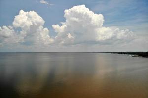 379 Bay Magnolia Lane, Santa Rosa Beach, FL 32459