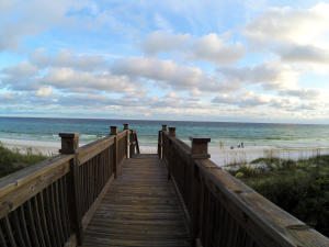 69 Chivas South Parcel Lane, Santa Rosa Beach, FL 32459