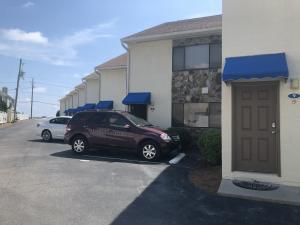 2312 Scenic Gulf Drive, 8, Miramar Beach, FL 32550
