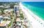 120 Sandprint Circle, Destin, FL 32541