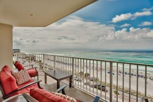 1160 Scenic Gulf Drive, 604A, Miramar Beach, FL 32550