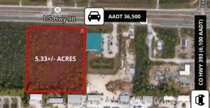 3200 US-98, Santa Rosa Beach, FL 32459