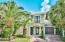 4767 Bonaire Cay, Destin, FL 32541