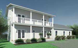 4441 Clipper Cove, Destin, FL 32541