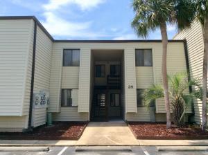 308 Miracle Strip Pkwy, 25A, Fort Walton Beach, FL 32548