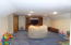 Awesome 25x15 Bonus room/game room or 4th bedroom (minus closet)