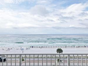 1160 Scenic Gulf Drive, UNIT A404, Miramar Beach, FL 32550