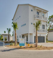 Lot 1 Valdare Way, Inlet Beach, FL 32461