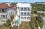 124 Paradise By The Sea Boulevard, Seacrest, FL 32461