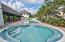 115 E Kingston Road, Rosemary Beach, FL 32461