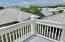60 The Greenway Loop, Inlet Beach, FL 32461