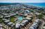 Seacrest Beach & Gulf of Mexico